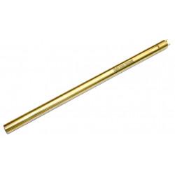 FCC canon de precision 6.03mm pour systema PTW M4 (7.5'')