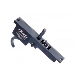 PDI V-Trigger + Piston Head (TM L96) -
