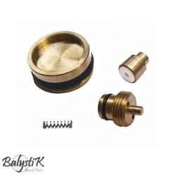 Balystik internal spare parts for HPR800C regulator - Powair6.com