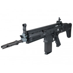 VFC FN SCAR H GBBR - noir - Powair6.com