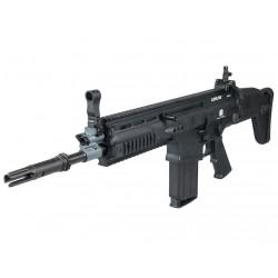 CYBERBUN VFC FN SCAR H GBBR - noir -
