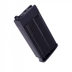 VFC Chargeur 24 coups pour SCAR H VFC (noir)
