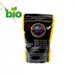 Bioval bille bio 0.30gr sachet de 1kg