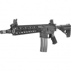 VFC VR16 fighter CQB Mk2 -