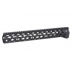 RWA Fortis SWITCH 556 Rail KeyMod - 14 inch -