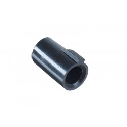 A Plus Airsoft hop up rubber for WE open bolt / VSR -
