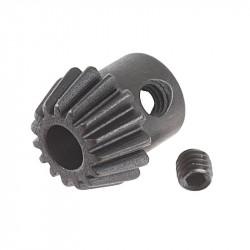 Alpha Parts pignon et VIS moteur POUR PTW