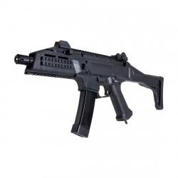 CZ Scorpion EVO 3 A1 - HPA Edition