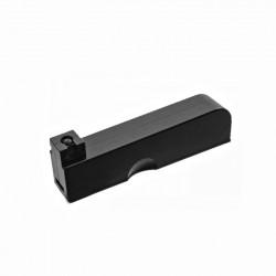 ACM Chargeur 30 billes pour VSR-10