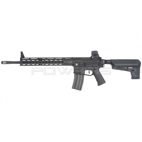 KRYTAC Trident MK2 SPR AEG - black