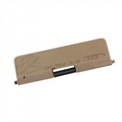 Castellan U.D.C Ultimate Dust cover TREAD for AEG M4 (DE) -