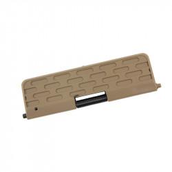 Castellan U.D.C Ultimate Dust cover Capsule for AEG M4 (DE) -