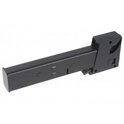 ARES kit d'adaptation 9mm pour M4 AEG