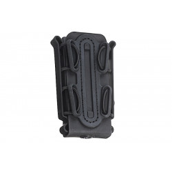 GK Tactical SG 2.0 Mag Pouch (Small) - Black -