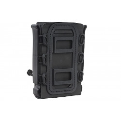 GK Tactical SG 2.0 Mag Pouch (large) - Black -