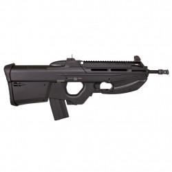 FN F2000 Tactical AEG - Noir