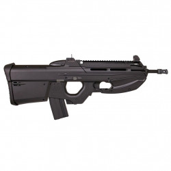 Cybergun FN2000 Tactical AEG - Black -