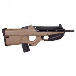 FN 2000 Tactical AEG - Tan -