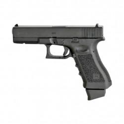INOKATSU Glock 17 GBB C02