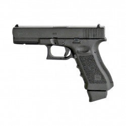 INOKATSU Glock 17 GBB CO2 -