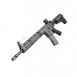 KRYTAC Trident SPR AEG - black