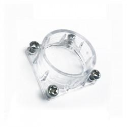 Balystik Protective glass + screw kit for HPR800C regulator - Powair6.com