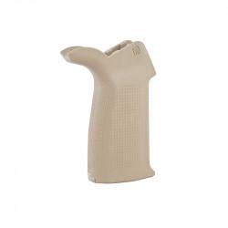 PTS EPG grip for M4 GBB (DE)