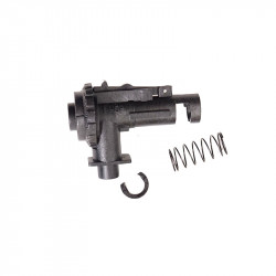 KRYTAC Trident Rotary Hop Up Unit