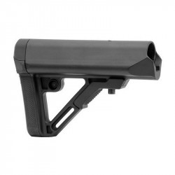 UTG PRO Model 6-Position Mil-Spec S1 Stock Assembly