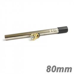 Maple Leaf Hop-up Upgrade Set for GBB - 80mm -