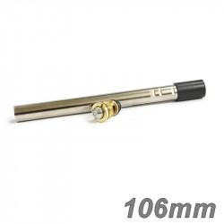 Maple Leaf Hop-up Upgrade Set for GBB - 106mm -