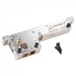 Maple Leaf Trigger Box CNC pour VSR-10 -