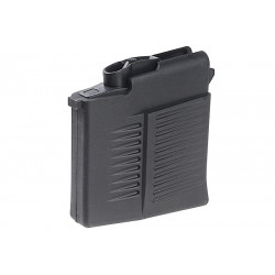 ARES 40rds SOC SLR Magazine -