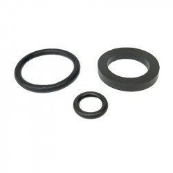 Tokyo Arms Cylinder head bumper and O-ring for PTW -