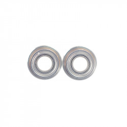 Systema set de 2 Bearings pour Bevel Gear max PTW