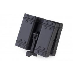Marui coupleur de chargeurs pour MP5 - Powair6.com