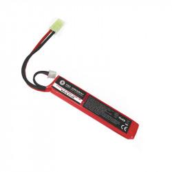 G&G Batterie Lipo 7.4V 800mah (mini tamiya)