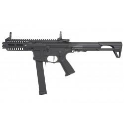 G&G ARP9 AEG -