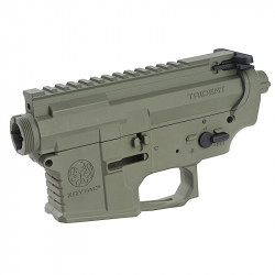 KRYTAC Trident MKII Complete body - FG -