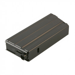 Chargeur low cap 60 bbs pour FAMAS Cybergun / Marui - Powair6.com