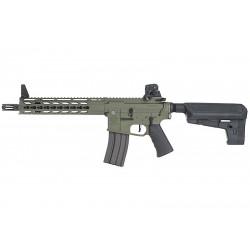 KRYTAC Alpha MK2 CRB AEG - FG