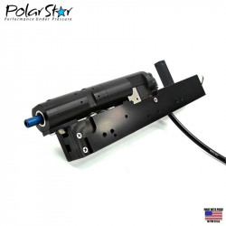 Polarstar Fusion Engine M60 - PACK
