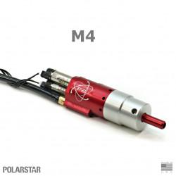 PolarStar F2 M4