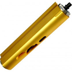 Systema M130 Cylinder Unit for TW5 -
