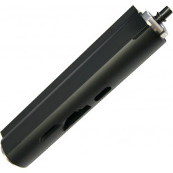 Systema cylindre M90 pour TW5 - Powair6.com