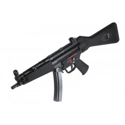 Systema PTW Professional Training Weapon TW5-A4 MAX -
