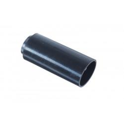 A Plus Airsoft hop up rubber for AEG (70 Degree) -