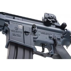 KRYTAC War Sport LVOA-S AEG - Wolf grey