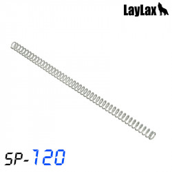 Laylax PSS10 120 Spring for VSR-10 series