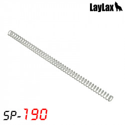 Laylax PSS10 190 Spring for VSR-10 series